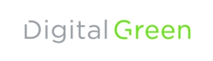 Digital Green Logo
