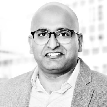 Rajesh Damarapati-iVATE