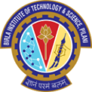 Birla Institute of Technology & Science, Pilani
